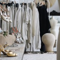 A Short Spell Inside the Adored Vintage Atelier
