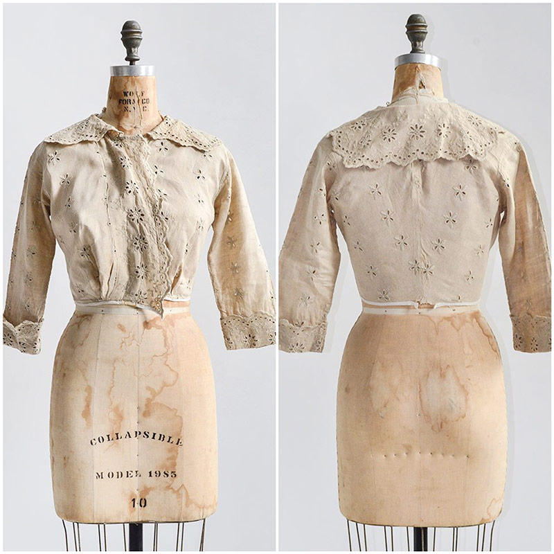 antique1900slighttaneyeletblouse_twitter
