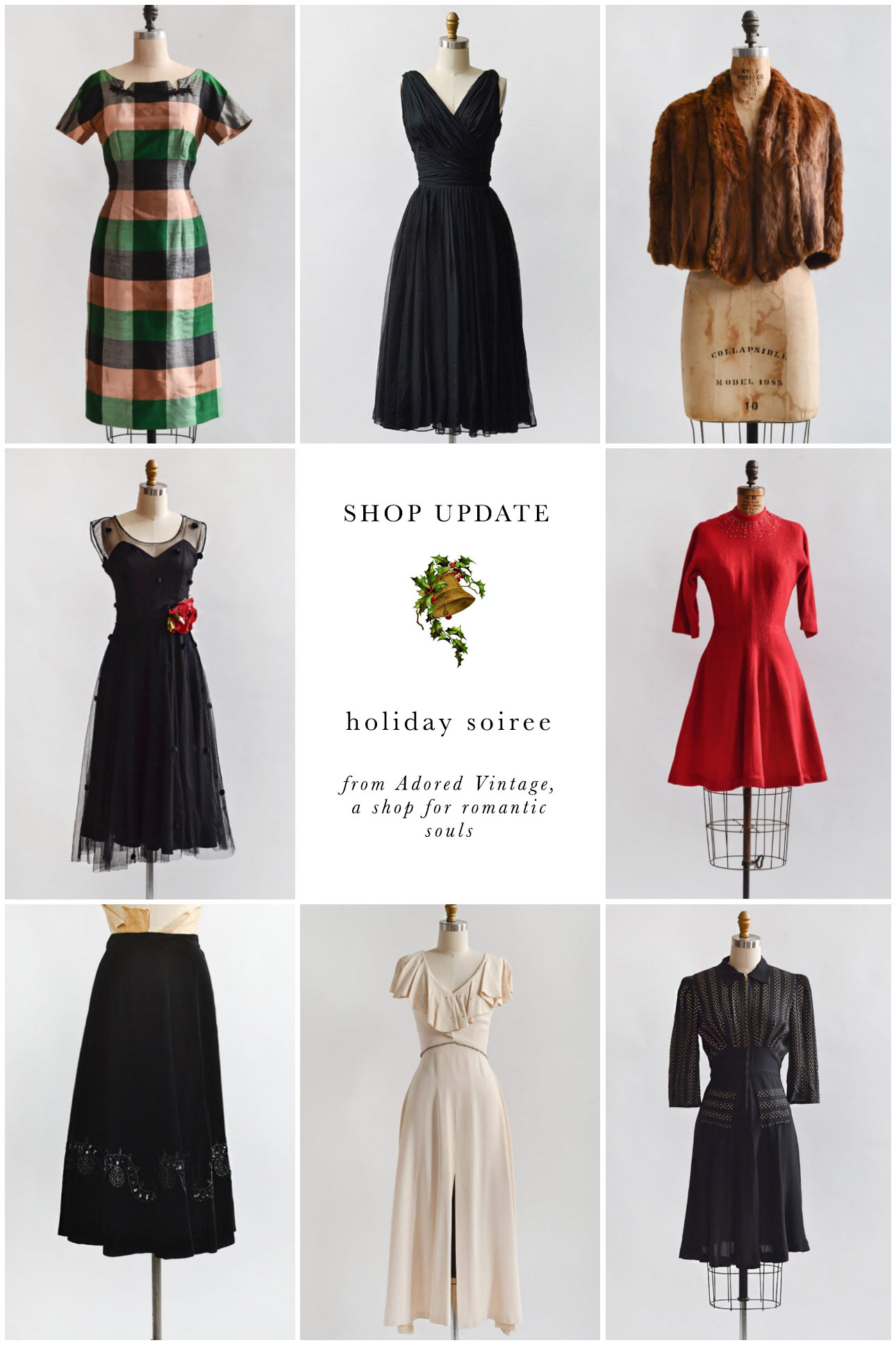 https://www.adoredvintage.com/collections/holiday-looks