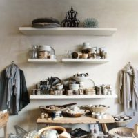 Shops to Adore: iGigi General Store in Brighton UK